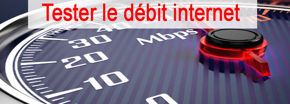 test-debit.-internet